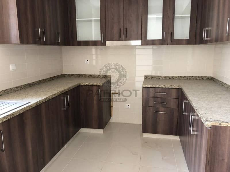 15 Three Bedroom   Ready To Move In   Vacant Unit