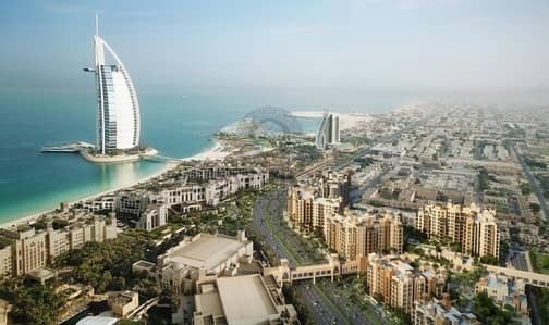 Luxury Appartments |Breathtaking views|Payment Plan