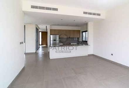 5 Bedroom Villa for Sale in Dubai Hills Estate, Dubai - Independent 3 Bed Villa In Sidra  Sale Deal on Payment Plan