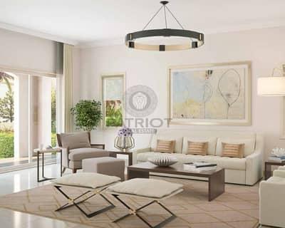 فیلا 3 غرف نوم للبيع في دبي لاند، دبي - Offers 100% Off on DLD | Perfect Payment Plan | Book Now