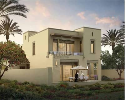3 Bedroom Villa for Sale in Arabian Ranches 2, Dubai - BUY YOUR DREAM HOUSE NOW| WITH PAYMENT PLAN| ARABIAN RANCHES