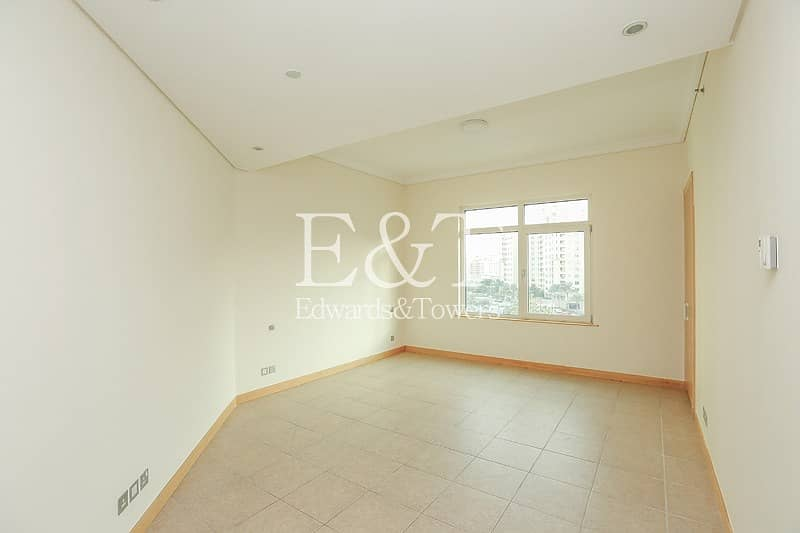 2 Largest 3BR | High floor| Excellent condition | PJ