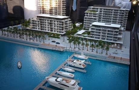 شقة 1 غرفة نوم للبيع في ميناء راشد، دبي - In Mina Rashid