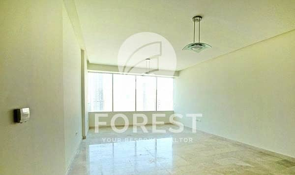 2 Best Deal   Spacious 1 BR with Park View