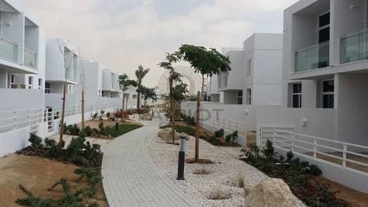 فیلا 5 غرفة نوم للبيع في مدن، دبي - HAND OVER 2019 Q4/ SEMI DETACHED/ 5 BEDROOM+MAID /NEAR PARK