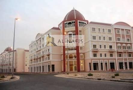 مبنى سكني  للبيع في المدينة العالمية، دبي - FULL BUILDING FOR SALE!