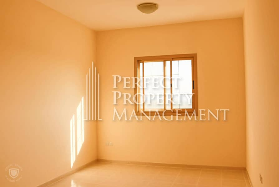 2 Best for the family living! 2 BHK Apartment for rent in Yasmin Village -1 Month FREE+ NO COMMISSION