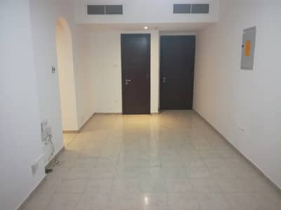 2 Bedroom Flat for Rent in Al Qusais, Dubai - NEAR METRO LOWEST PRICE MODERN 2BHK 40K 6 CHQ CLOSE KITCHEN 2 BATHS 15 DAYS FREE FREE PARKING