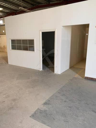 مستودع  للبيع في القوز، دبي - 10% ROI! HOT DEAL!!! Warehouse in AL Quoz 3
