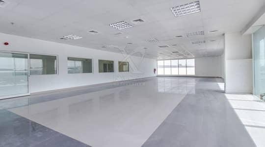 معرض تجاري  للايجار في أم رمول، دبي - Best offer @100/ sq ft for Showroom in Umm Ramool
