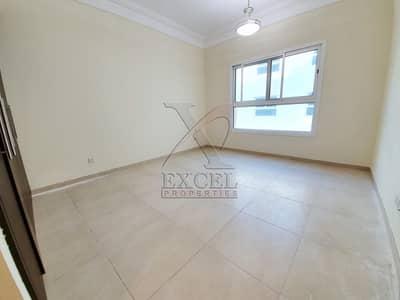 1 Bedroom Apartment for Rent in Al Karama, Dubai - 1 month free  1 Bedroom apartment  near Karama post office