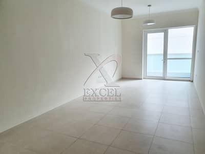1 Bedroom Flat for Rent in Al Karama, Dubai - 1 Month Free | 1 bhk near karama post office.