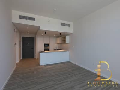 فلیٹ 1 غرفة نوم للبيع في قرية جميرا الدائرية، دبي - Affordable apartment | Spacious & Elegant | JVC