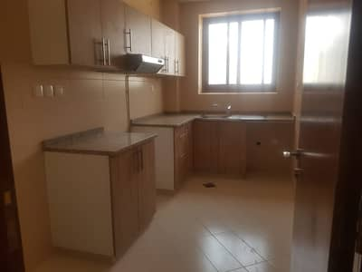 2 Bedroom Apartment for Rent in Al Warsan, Dubai - HUGE SIZE 2 BEDROOM WITH GYM POOL NICE FINISHING IN WARSAN 4 JUST RENT 58K