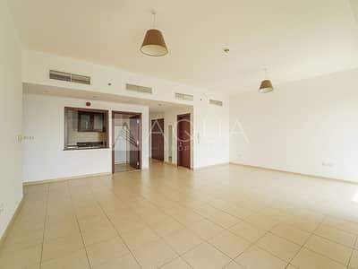 شقة 2 غرفة نوم للايجار في جميرا بيتش ريزيدنس، دبي - Best Deal | 2 BR unit at Amwaj 4 for Rent