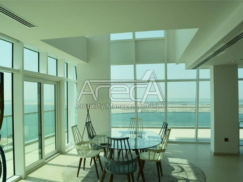 20 Luxurious Lifestyle Living Or Ideal Investment | Al Bandar