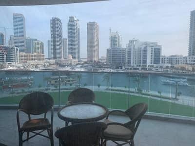 2 Bedroom Flat for Sale in Dubai Marina, Dubai - Best Price/ Motivated Seller/ Full Marina View