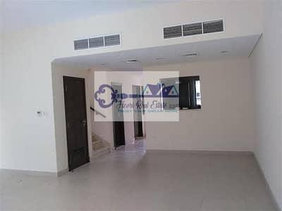 تاون هاوس 3 غرفة نوم للايجار في المدينة العالمية، دبي - READY TO MOVE CHEAPEST VILLA IN WARSAN  !!