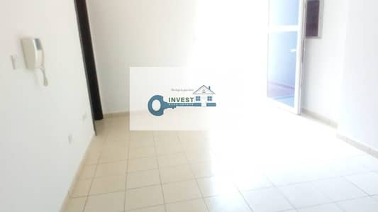 1 Bedroom Apartment for Rent in Jumeirah Village Circle (JVC), Dubai - HOT DEAL 1 BEDROOM WITH PRIVATE ENTRANCE AND GARDEN ALSO WITH COMMUNITY VIEW