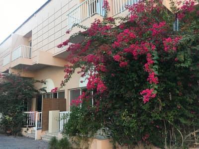 2 Bedroom Villa for Rent in Al Satwa, Dubai - Best price deal huge 2bhk Villa | Satwa near bus stop