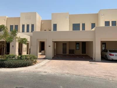 فیلا 3 غرفة نوم للبيع في ريم، دبي - 10