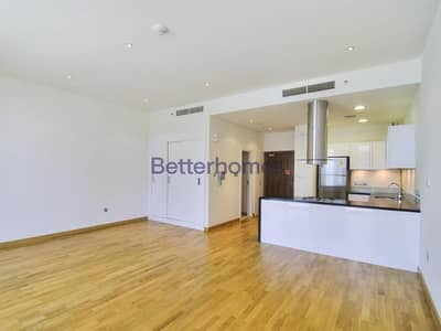 1 Bedroom Flat for Sale in Al Raha Beach, Abu Dhabi - 1 Bedroom in Al Barza | Ideal for Rental Income
