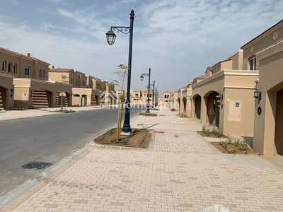 3 Bedroom Townhouse for Sale in Serena, Dubai - Brand New | Amazing Layout | Gated Community