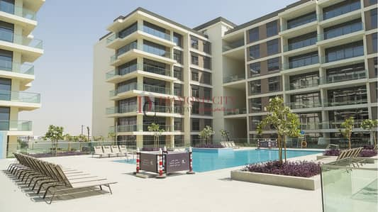 شقة 2 غرفة نوم للبيع في دبي هيلز استيت، دبي - Ready to Move in apartment in Mulberry in Dubai Hills