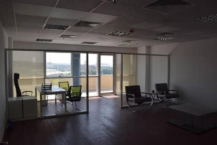 مکتب  للبيع في البرشاء، دبي - Good Deals for Office @Business Center 2