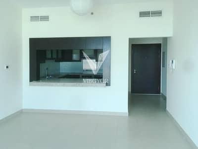شقة 1 غرفة نوم للايجار في ذا فيوز، دبي - Vacant 1 Bedroom in Mosela at The Greens