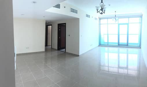 2 Bedroom Apartment for Sale in Corniche Ajman, Ajman - pay 10% and own luxury 2 bhk in Corniche residence Ajman