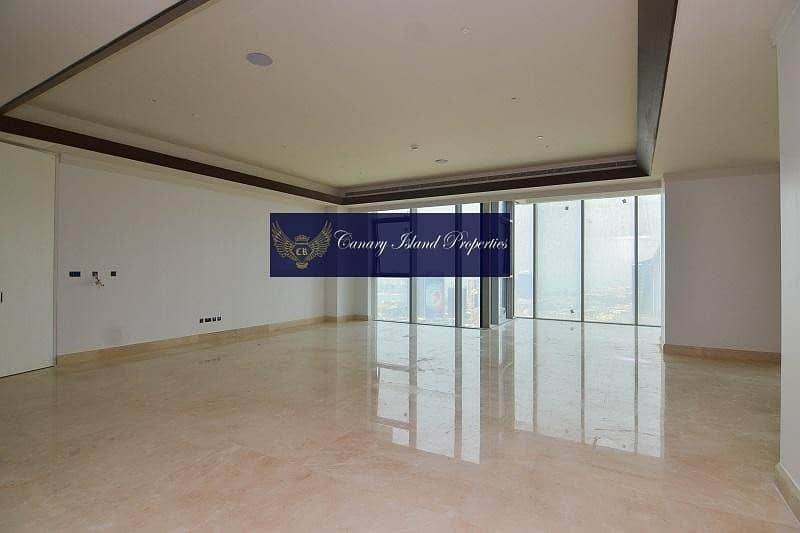 2 Luxury Property Next To Your Work Place!