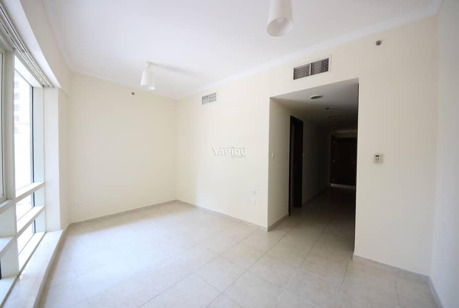 2 Vacant Apartment Best Price On Emaar Community