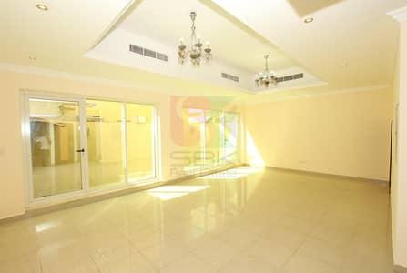 4 Bedroom Villa for Rent in Deira, Dubai - Spacious 4 Bed Room Villa For Staff Accommodation