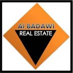Badawi Real Estate