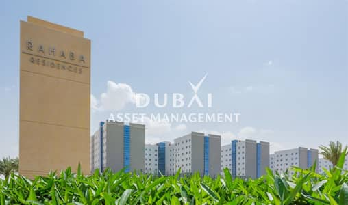 Building for Rent in Dubailand, Dubai - Full Buildings | Corporate Staff Accommodation