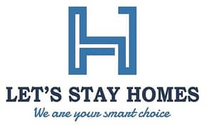 Lets Stay Holiday Homes Rental L. L. C