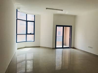2 Bedroom Apartment for Sale in Nuaimiya Towers