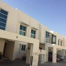 4 Bedroom Villa for Rent in Mirdif, Dubai - 03 Bedroom Villa for Rent in Mirdiff!!!