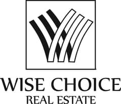Wise Choice Real Estate Buying & Selling Brokerage