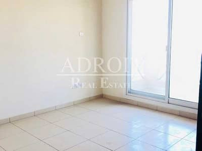 2 Bedroom Apartment for Rent in Al Quoz, Dubai - Perfectly Priced | Affordable 2BR Apt in Al Quoz 4 ! | Near in Al khail Mall !