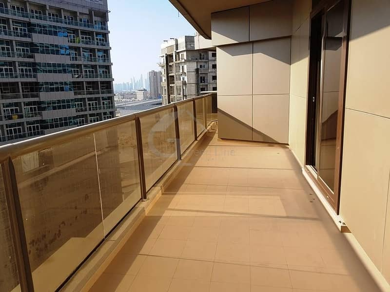 15 Amazing Price Fully Furnished 2 Bed In Elite 8