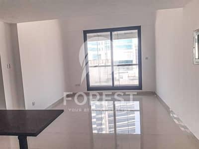 1 Bedroom Apartment for Rent in Dubai Marina, Dubai - Vacant 1 Bedroom | Unfurnished | High Floor