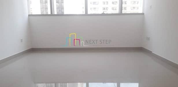 فلیٹ 1 غرفة نوم للايجار في منطقة النادي السياحي، أبوظبي - Fully Renovated 1 BR Apartment For 46K In TCA