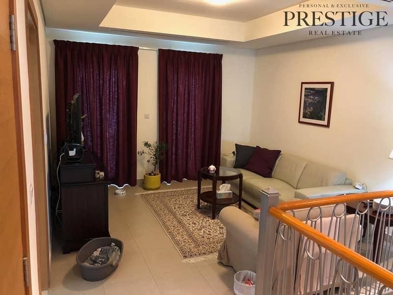 10 Payment Plan 3 Bed+Maid Room  Al Furjan Gate 1