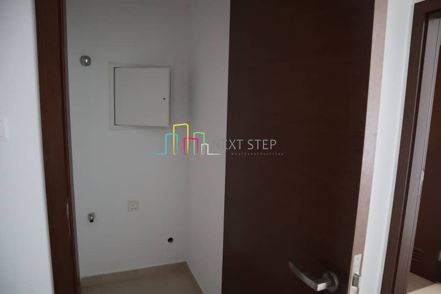 13 1 Month Free!! No Commission!! 1 BHK 2 Bath and Storage Room