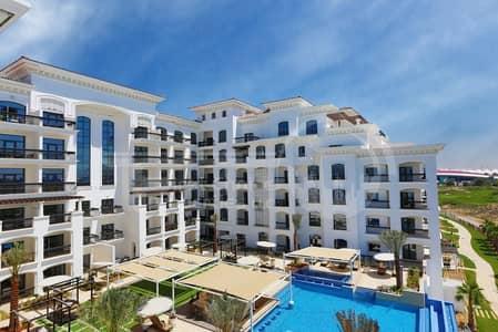 فلیٹ 3 غرفة نوم للبيع في جزيرة ياس، أبوظبي - Perfect Place to Invest! With Great Promo!