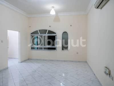 Studio for Rent in Shakhbout City (Khalifa City B), Abu Dhabi - Lovely Studio in Shakhbout City @ 1900 monthly