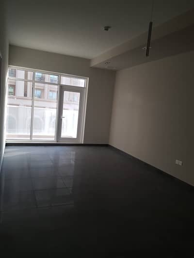 VACANT | Large 1 Bed | With Balcony | Open View | 520K
