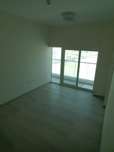 BRAND NEW APARTMENT IN DWC-RC STARTING FROM 22K TO 42K STUDIO / 1 BHK